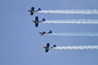 2013-06-29_09-23-12_airpower2013_7D1L3317bs.JPG