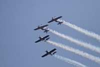 2013-06-29_09-28-04_airpower2013_7D1L3392bs.JPG