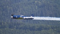 2013-06-29_09-38-59_airpower2013_7D1L3501bs.JPG