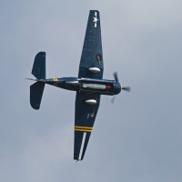 2013-06-29_09-43-22_airpower2013_7D1L3520bs.JPG