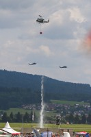 2013-06-29_10-47-58_airpower2013_7D1L3818bs.JPG
