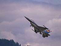 2013-06-29_11-05-22_airpower2013_7D1L4026bs.JPG