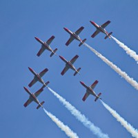 2013-06-29_11-29-46_airpower2013_7D1L4151bs.JPG