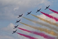 2013-06-29_11-54-00_Airpower2013_7D1L4361bs.JPG