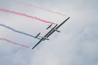 2013-06-29_13-33-26_Airpower2013_7D1L4856bs.JPG