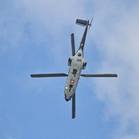 2013-06-29_13-55-57_Airpower2013_7D1L4924bs.JPG
