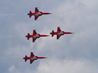 2013-06-29_14-18-47_Airpower2013_7D1L5048bs.JPG