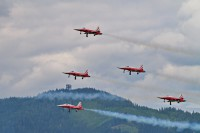 2013-06-29_14-29-58_Airpower2013_7D1L5101bs.JPG