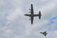 2013-06-29_15-25-59_Airpower2013_7D1L5299bs.JPG
