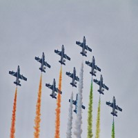 2013-06-29_15-47-48_Airpower2013_7D1L5376bs.JPG