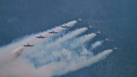 2013-06-29_16-08-22_Airpower2013_7D1L5505bs.JPG