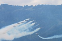 2013-06-29_16-08-24_Airpower2013_7D1L5507bs.JPG