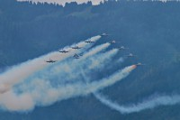 2013-06-29_16-08-24_Airpower2013_7D1L5512bs.JPG