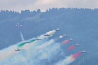 2013-06-29_16-08-25_Airpower2013_7D1L5515bs.JPG