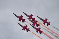 2013-06-29_17-20-08_Airpower2013_7D1L5681bs.JPG