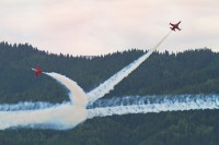 2013-06-29_17-34-21_Airpower2013_7D1L5855bs.JPG