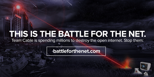 battleforthenet.com
